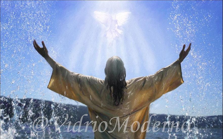 Jesús Resucitado 4