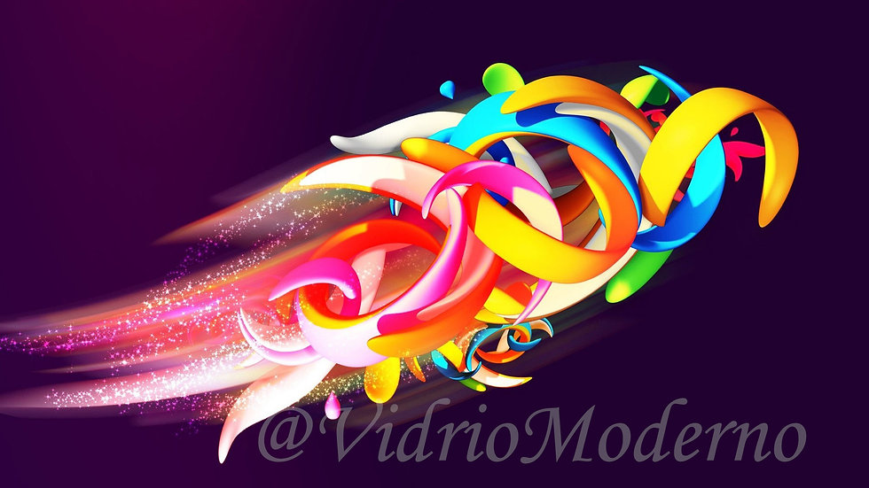 Abstracto 13