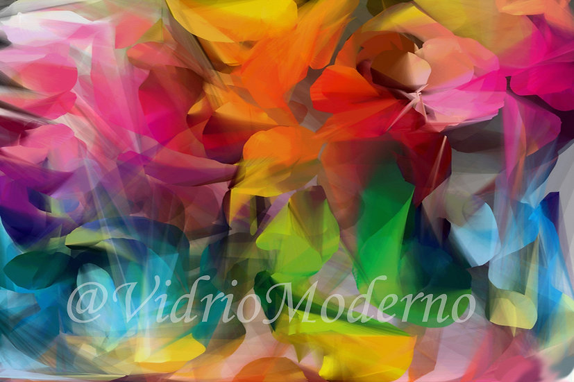 Abstracto 29