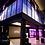 Thumbnail: Transparent LED Series JT