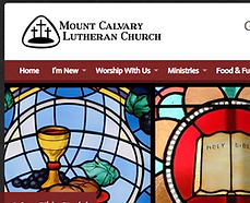 Mount Calvary.png