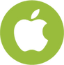 KLIK Knkt Software for Mac OS