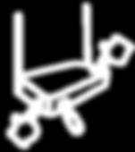 KLIK Boks Firmware Upgrade