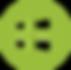 KLIKManager Central Managemnt System for Windows
