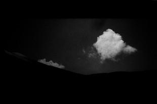 """Cloud three"""