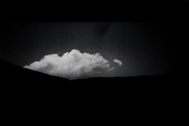 """""""Cloud one"""""""