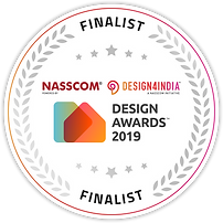 design awards 2019_finalist badge.png