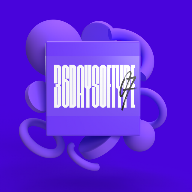 36daysoftype2.png