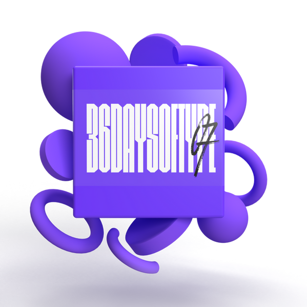 36daysoftype.png