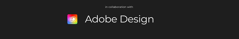 Adobe website presentation-10.png