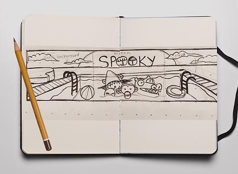 Sketchbook MockUp PSD2.png