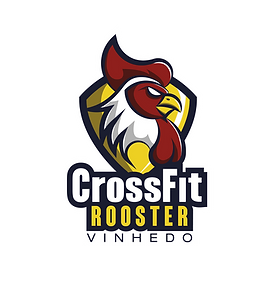 Crazy_Rooster_Logo_fundo_escuro.png