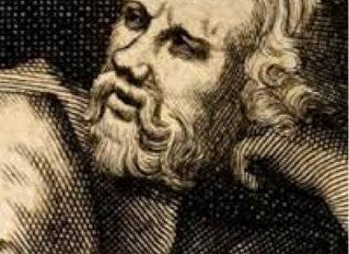 """Psicología en la Literatura: Manual de Epicteto o """"Enchiridion""""."""