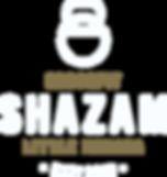 main-logo-shzm.png