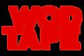 WOD Tape Logo.png