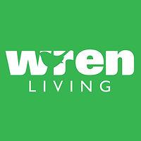 Wren-Living.jpg