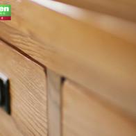 Wren Living Furniture - TV Ad