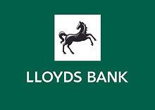 LLOYDS-BANKNEG-1002x709.jpg