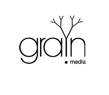 grain2.png