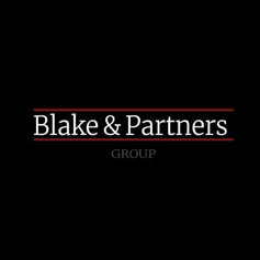Blake and Partners - Corporate Video