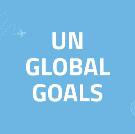 Global Social Leaders - Promo