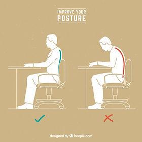 ישיבה נכונה לגב.jpg