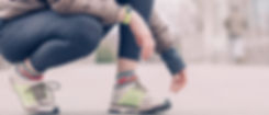 כאבים גב תחתון | לקוחות ממליצים | סער מדיקל