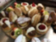 Cream Cake Assortment.JPG