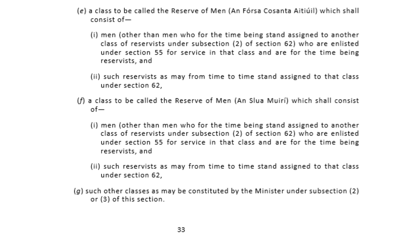 Defence Act extract 3.PNG