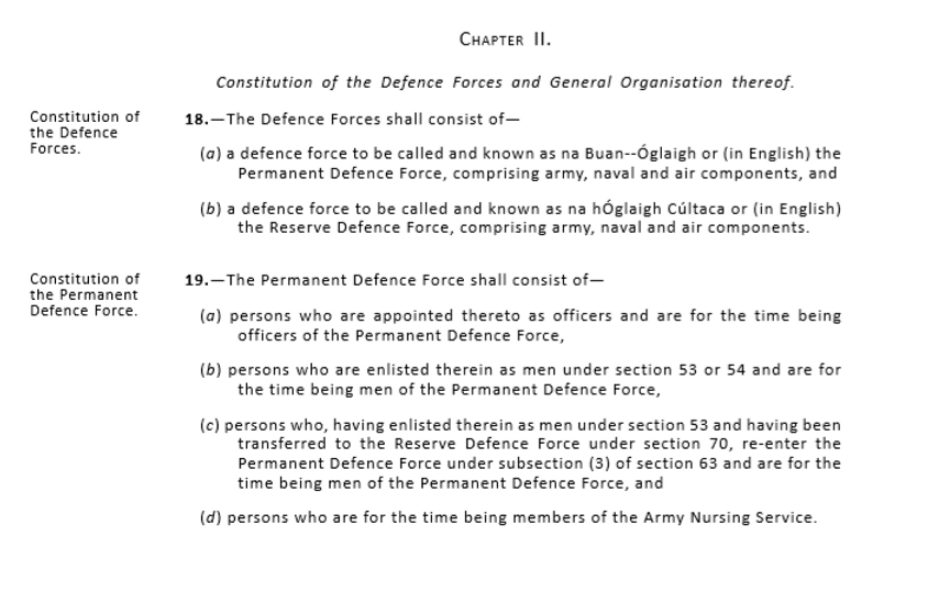 Defence Act extract 1.PNG