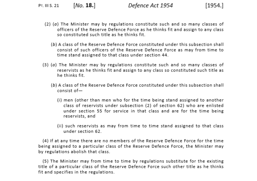 Defence Act extract 4.PNG
