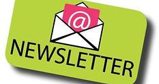 newsletter-vino-680x380-300x168.jpg