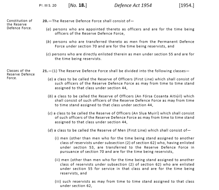 Defence Act extract 2.PNG