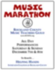 1.Music Marathon 2019 Flyer.jpg