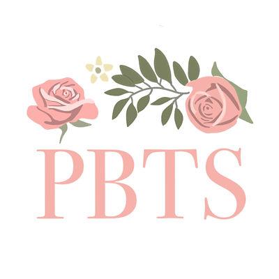 pbts logo new 2.jpg