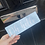 Thumbnail: 'Oh, hello' letterbox sticker