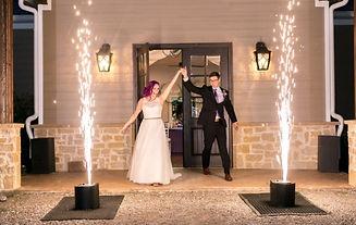 Cold Spark Wedding.jpeg