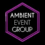 Ambient Event Group Color Logo Flatten.p