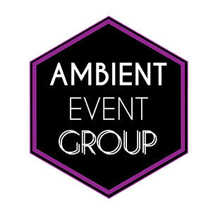 Ambient Event Group Color Logo Flatten.p