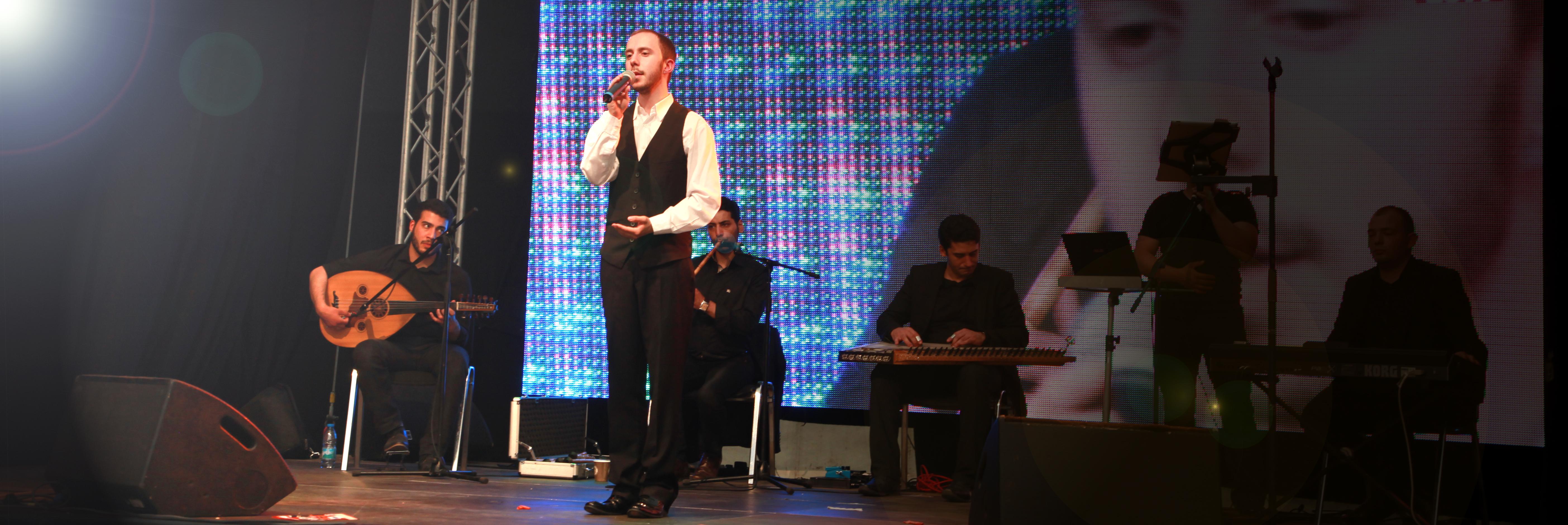 Kemal Faruk