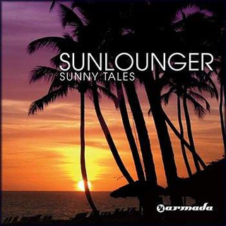 1217928820_sunlounger_sunny_tales.jpg