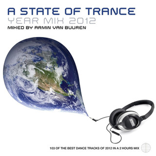 a-state-of-trance-yearmix-2012-2cd.jpg