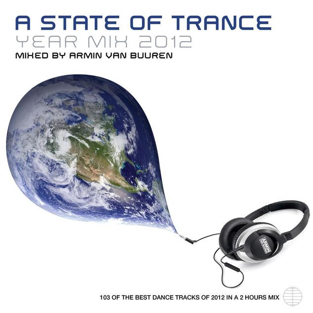 a-state-of-trance-yearmix-2012-2cd.jpg