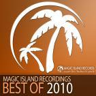 various-artists-magic-island-records-bes