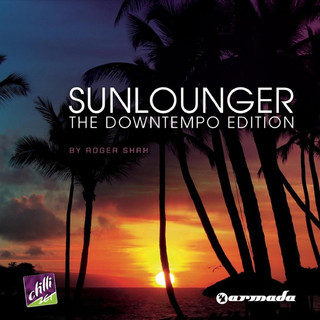 sunlounger downtempo.jpg
