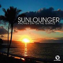 sunlounger cover.jpg