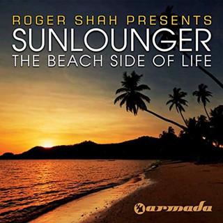 sunlounger beach cover.jpg
