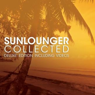 sunlounger-sunlounger-collected-326x326.