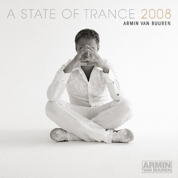 armin-van-buuren-a-state-of-trance-asot-