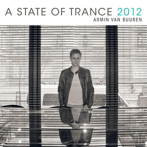 state of trance cover.jpeg